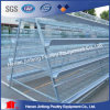 Battery Layer Poultry Cages (BDT037-JF-37)