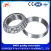 High Quality NSK Lyaz Rolling Mill Bearing 33214 Japan Bearings 33214 NSK Taper Roller Bearing 33214