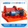 High Quality High Speed Electric Winch Anchor Winch for Sale