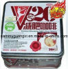 V26 Magic Slimming Coffee, Slimming Product (R#222)
