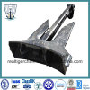 Ship AC14 Anchor with ABS Certificate
