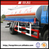 Fuel Transport Van Fuel Tanker Available