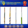 1mm2 Different Rating Degree High Temperature Electric Wire