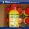 2 4-D 720g/L, 800g/L, Difor Amine, Hot Herbicide, Super