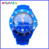 Fashion Swiss Quartz Wrist Watch (P5900)