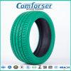 Unique Colors Tire Instead of Common Tire
