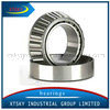High Performance Xtsky Bearing Lm12649/10 Made in China