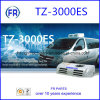 High Quality Refrigeration Unit Tz-3000es for Small Storage Volume Type