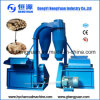 High Quality Wood Crushing Machine for Making Sawdust