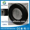 Hot Sale 8.25r16 Light Truck Tire Natural Inner Tube