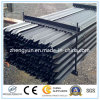 Star Picket Y Type Steel Pipe for Fence Post