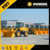 Good Quality Changlin Zl60h Wheel Loader