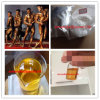 Injections Testosterone Propionate 100mg/Ml Oil Raw Test Prop Powder for Man Muscle Growth