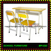 School Furniture/Student Desk Table Chair (MP-02D)