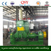 High Quality of Rubber Mixer/Rubber Kneader in China