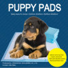 17X24 Dog Puppy Training Wee Wee PEE Pads Underpads