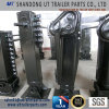 25 Tons/28 Tons/30 Tons Heavy Duty Landing Leg for Truck and Trailer