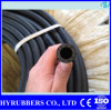 "1/4"" - 1"" Flexible Oil / Fuel Resistant Rubber Hose"
