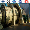 Dry Type Grid Ball Mill