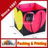Art Paper Bag / White Paper Bag / Paper Gift Bag (2222)
