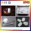 Hot Sale Portable Dental LED Light