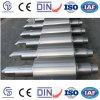 Hot Selling Cast Iron Roll for Hot Rolling Mill