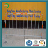 Powder Coating Ccb Fence Temporary Fence Export to Australia