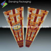 China Triangle Plastic Packaging Popcorn Bag (dq0109)