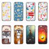 OEM ODM Customized Painted Embellished Mobile Phone Case