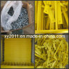 Fine Yellow Temporary Fencing Series