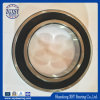 Oscillating Deep Groove Ball Bearing (6028/6028ZZ/6028-2RS/6028Z/6028RS)