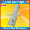 Laser Compatible Toner Cartridge for Minolta (MT106A)