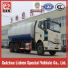 Low Price FAW 6X4 Big Volume Sewage Suction Truck of 16000L
