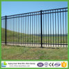 (FS-Y-046) Low Price Swimming Pool Fencing for Sale