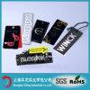 Clothing Store Anti-Thelf Alarm EAS RF Antenna Hang Tag Dy82