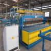Steel Construction Brc Welded Mesh Machine