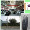 High Quality Rib Truck Tyre 750-17