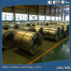 Q235 Steel Coil Good Quality
