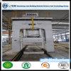 Asbestos Free1200*2400 Calcium Silicate Board