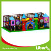 Good Quality Castle Theme Indoor Playground Toy for Sale