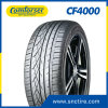 Best Quality Tire From China Tire Factory SUV Tire 225/60r18
