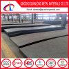 High Tensile Hot Rolled Wear Resisting Steel Plate