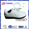 High Quality Outdoor Footwear Sports Shoes Man Walking Shoes (TNK90007)