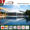 Permanent Aluminum Metal Tent for Swimming Pool