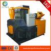Motor Copper Wire Granulator