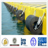 Marine Rubber Fender for Dock Protection