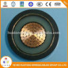 0.6/1kv XLPE Power Cable From Experienced Manufactor