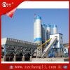 Dry Mix Concrete Batch Plant, Concrete Batching Plant Germany