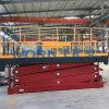 2 Ton Hydraulic Scissor Lift Table