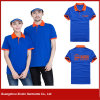Custom Polo Shirt Design, Colorful Polo Shirt Designs (P57)